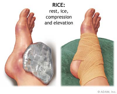 Manicures Big Toe Nail Artificial Replacement