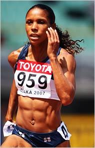 https://i2.wp.com/graphics8.nytimes.com/images/2007/08/27/sports/sprint190.jpg