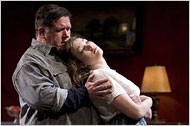 In Performance: 'A View From the Bridge'
