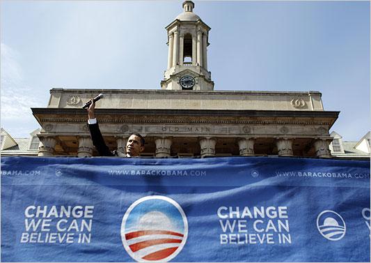 https://i2.wp.com/graphics8.nytimes.com/images/2008/04/14/us/politics/14obama-logo-italy.jpg