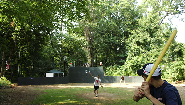 1000 Images About Wiffleball Fields On Pinterest Wiffle