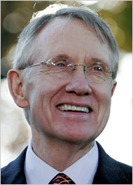 harryreid_190.jpg