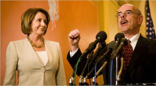 https://i2.wp.com/graphics8.nytimes.com/images/2008/11/23/us/politics/23waxman_span.jpg?resize=510%2C281