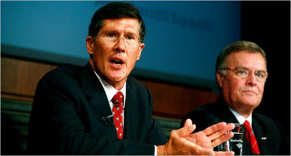 https://i2.wp.com/graphics8.nytimes.com/images/2009/01/23/business/23boa600.jpg