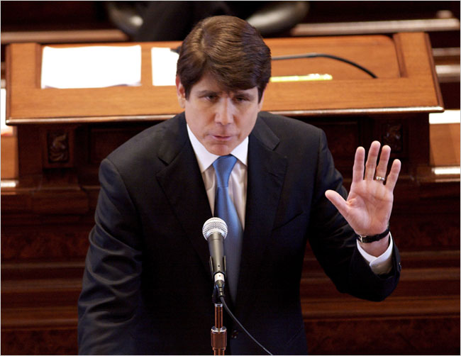https://i2.wp.com/graphics8.nytimes.com/images/2009/01/30/us/650-blagojevich.jpg