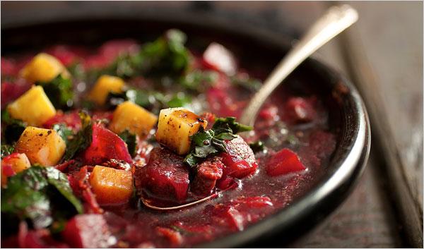 Soup Kitchens Norwich