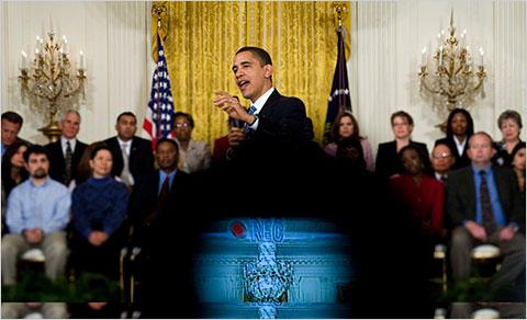 https://i2.wp.com/graphics8.nytimes.com/images/2009/03/26/us/26obama2-480.jpg