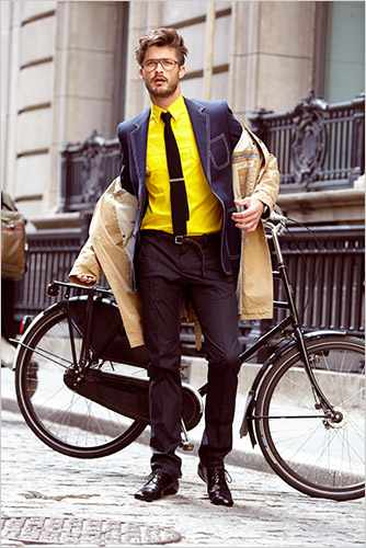 https://i2.wp.com/graphics8.nytimes.com/images/2009/04/16/fashion/16codes-500.jpg