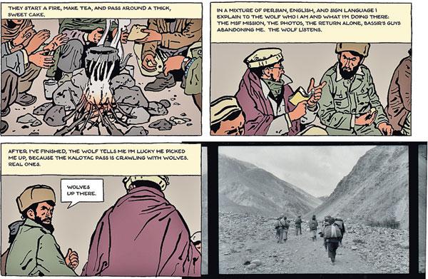 https://i2.wp.com/graphics8.nytimes.com/images/2009/05/24/books/hedges-600.jpg