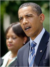 https://i2.wp.com/graphics8.nytimes.com/images/2009/07/13/us/politics/caucus.obama.jpg