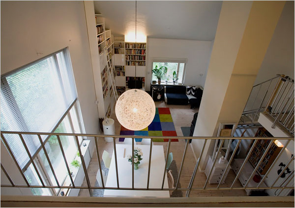 the estate of things chooses finland apartment for sale