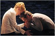 Behind the Scene: 'Hamlet'