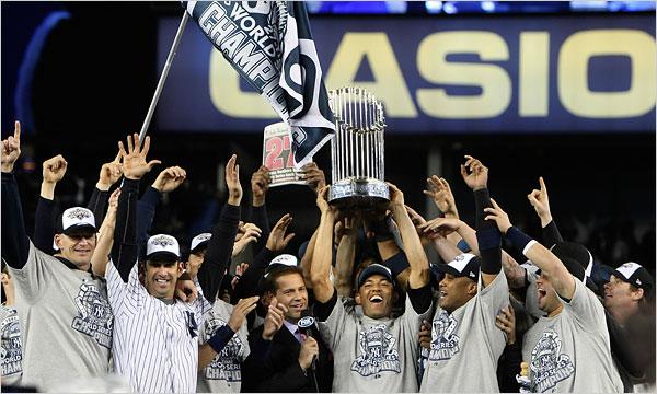 https://i2.wp.com/graphics8.nytimes.com/images/2009/11/05/sports/baseball/05series-jump/articleLarge.jpg