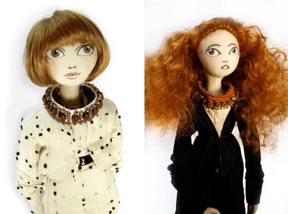 https://i2.wp.com/graphics8.nytimes.com/images/2010/08/25/t-magazine/25ballentine-dolls/25ballentine-dolls-tmagArticle.jpg