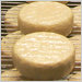 Cheesemakers Fret Over Possible New Rules