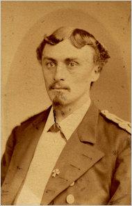 Lt. Schwenk