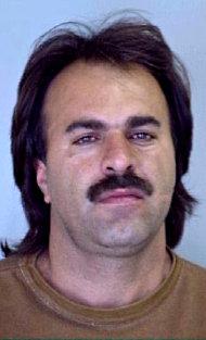 Assassination Plot Was Pushed By DEA Informant 13profile articleInline