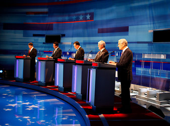 https://i2.wp.com/graphics8.nytimes.com/images/2012/01/17/us/politics/20120117_337_DEBATE-slide-5TUZ/20120117_337_DEBATE-slide-5TUZ-hpMedium.jpg