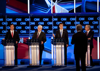 https://i2.wp.com/graphics8.nytimes.com/images/2012/01/26/us/20120127_DEBATE_337-slide-37CU/20120127_DEBATE_337-slide-37CU-hpMedium.jpg