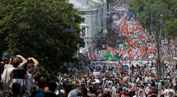 https://i2.wp.com/graphics8.nytimes.com/images/2012/06/12/world/0612russia_337ss-slide-0LWY/0612russia_337ss-slide-0LWY-articleLarge.jpg