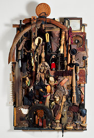 "hot sale online 348fc bbb24 Corcoran Gallery of Art, Washington, D.C.. """
