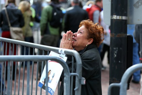http://www.nytimes.com/2013/04/16/us/explosions-reported-at-site-of-boston-marathon.html?hp
