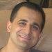 Amit Majmudar, author of