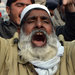 Pakistanis in Multan, in Punjab Province, in January denounced American drone strikes.