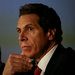 Gov. Andrew M. Cuomo had insisted he would accept nothing less than the entire package, even if dropping the abortion language.