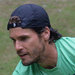 Tommy Haas, shown in a recent tournament in Germany, said,