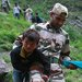 Weather Hampers Rescue of Flood Victims in India