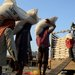 Ahead of Elections, India's Cabinet Approves Food Security Program