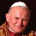 Pope John Paul II, who died in 2005, was beatified in 2011.