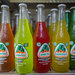 Jarritos, the Mexican fruit-flavored soda in brilliant hues rarely found in nature, has entered the mainstream in California and will soon be in conventional groceries elsewhere.