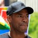Jason Collins, participating in a gay pride parade in Boston in June, remains a free agent.
