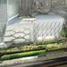 A rendering of the Culture Shed, a proposed 26-acre arts and events space at Hudson Yards on Manhattan's Far West Side.