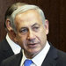 Netanyahu Plans to Meet With European Leaders on Iranian Nuclear Talks