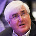 Ron Conway is one of the tech industry's most influential investors.