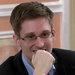 Edward J. Snowden said