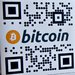 A bitcoin A.T.M. opened last month at a Waves Coffee House in Vancouver, British Columbia.