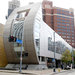 A conservator has taken over control of the August Wilson Center for African American Culture.