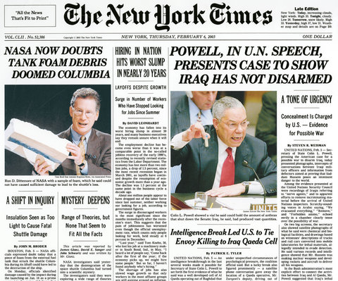 https://i2.wp.com/graphics8.nytimes.com/images/2014/03/24/opinion/errol-morris-NYT-13/errol-morris-rumsfeld-slide-6UJH-blog480.jpg