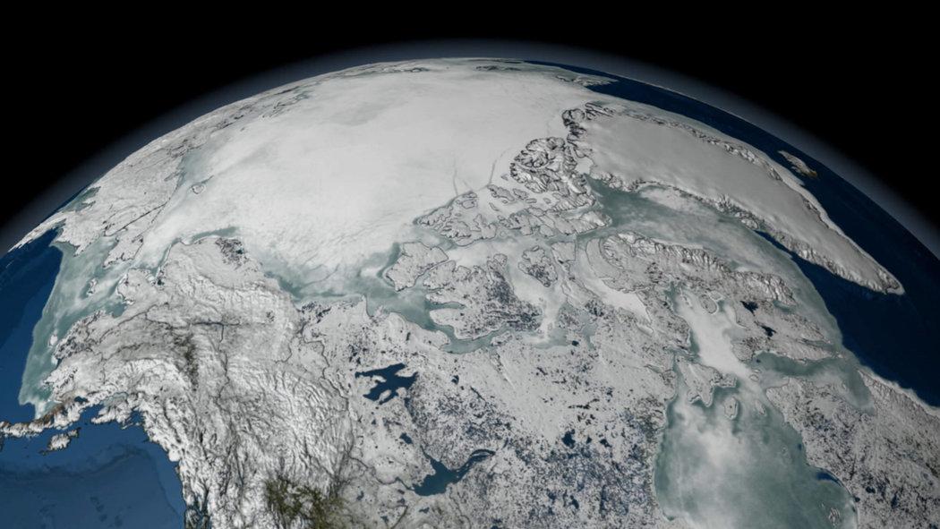 https://i2.wp.com/graphics8.nytimes.com/images/2016/04/01/multimedia/retro-nuclear-winter/retro-nuclear-winter-videoSixteenByNine1050.jpg