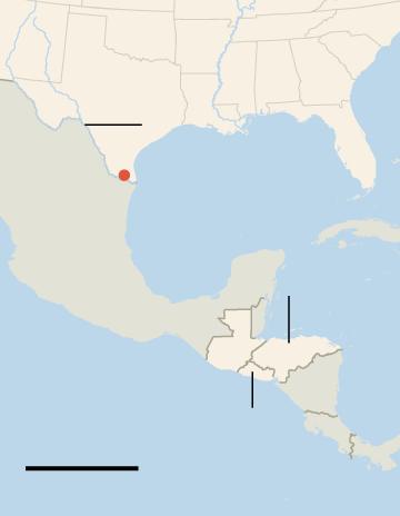 0411-nat-web-bordermap-web_map-0.png