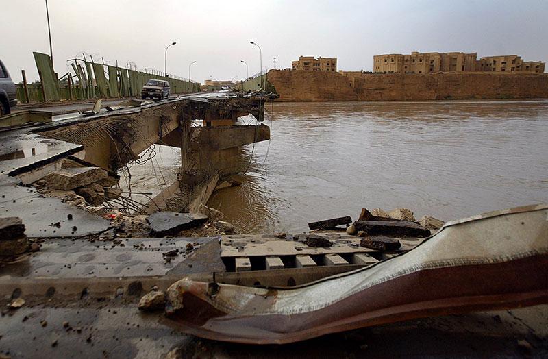 Tikrit