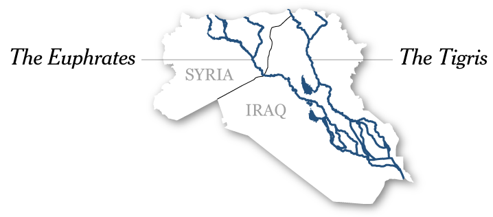 https://i2.wp.com/graphics8.nytimes.com/newsgraphics/2014/06/18/tigris-and-euphrates/fe6ac94e0a3074ae6c0c5bef3d94e66ca5b7e193/two-rivers-locator.png