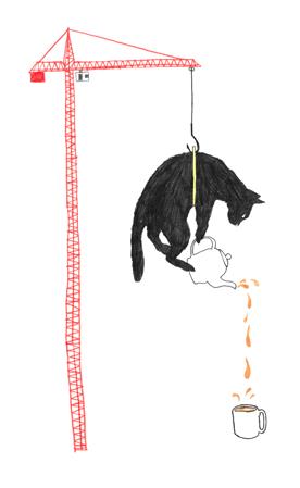 Memorycat