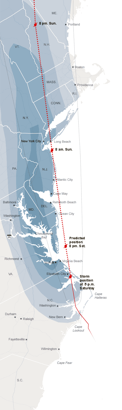 https://i2.wp.com/graphics8.nytimes.com/packages/images/newsgraphics/2011/0827-irene-damage-reports/storm-map.png