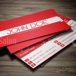 000005-business-card.jpg
