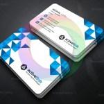 01-Business-Card-Template.jpg